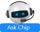 Click here to chat with Chip